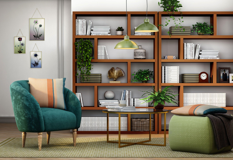Wayfair Living Room Decor   modern architecture
