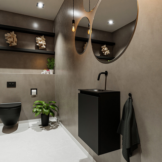 27++ Gaeste wc waschtisch set ideen