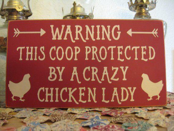 chicken sign,chicken wall decor,chicken coop sign,kitchen decor