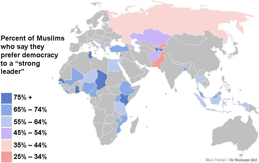 40 maps that explain the world gumiabroncs Images