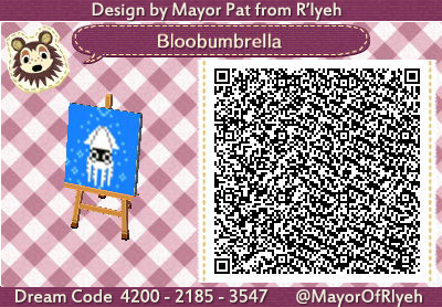 Pin By Nintendo On Animal Crossing New Leaf Custom Designs Community Animal Crossing Qr Animal Crossing Acnl Paths