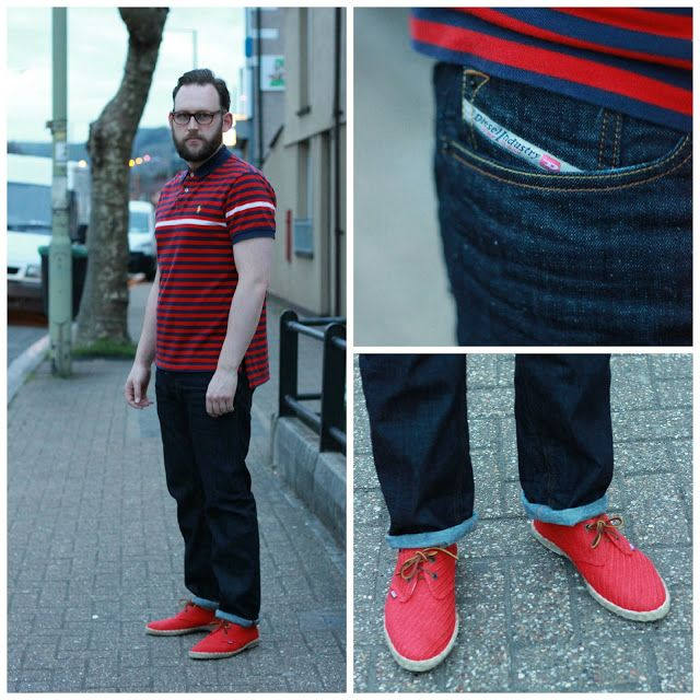 ralph lauren red shoes where can i buy ralph lauren shirts