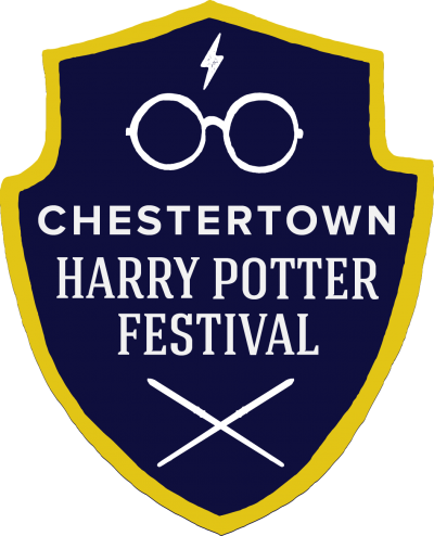 Chestertown Harry Potter Festival | Wizards Gather