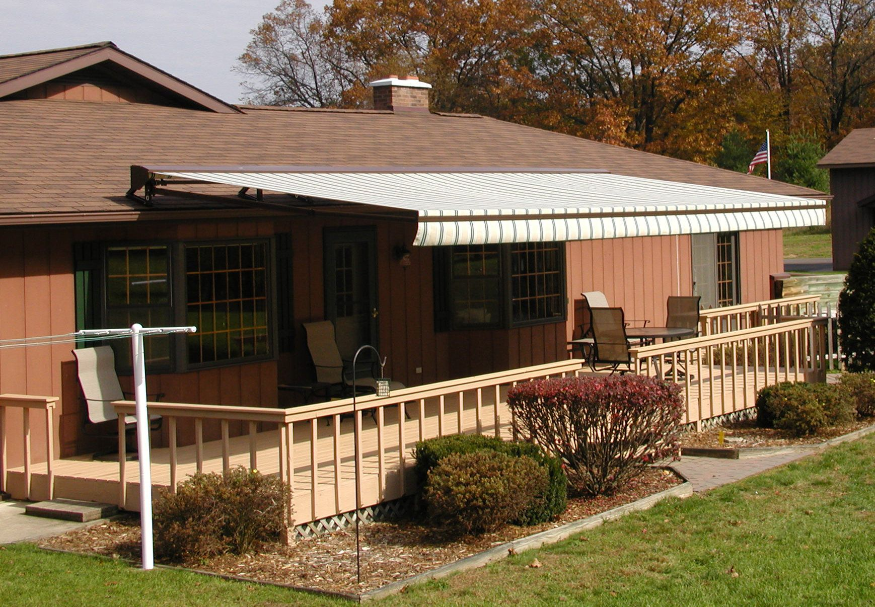 ca wood over slats express of thaihouse windows index page francisco metal awnings o awning san in