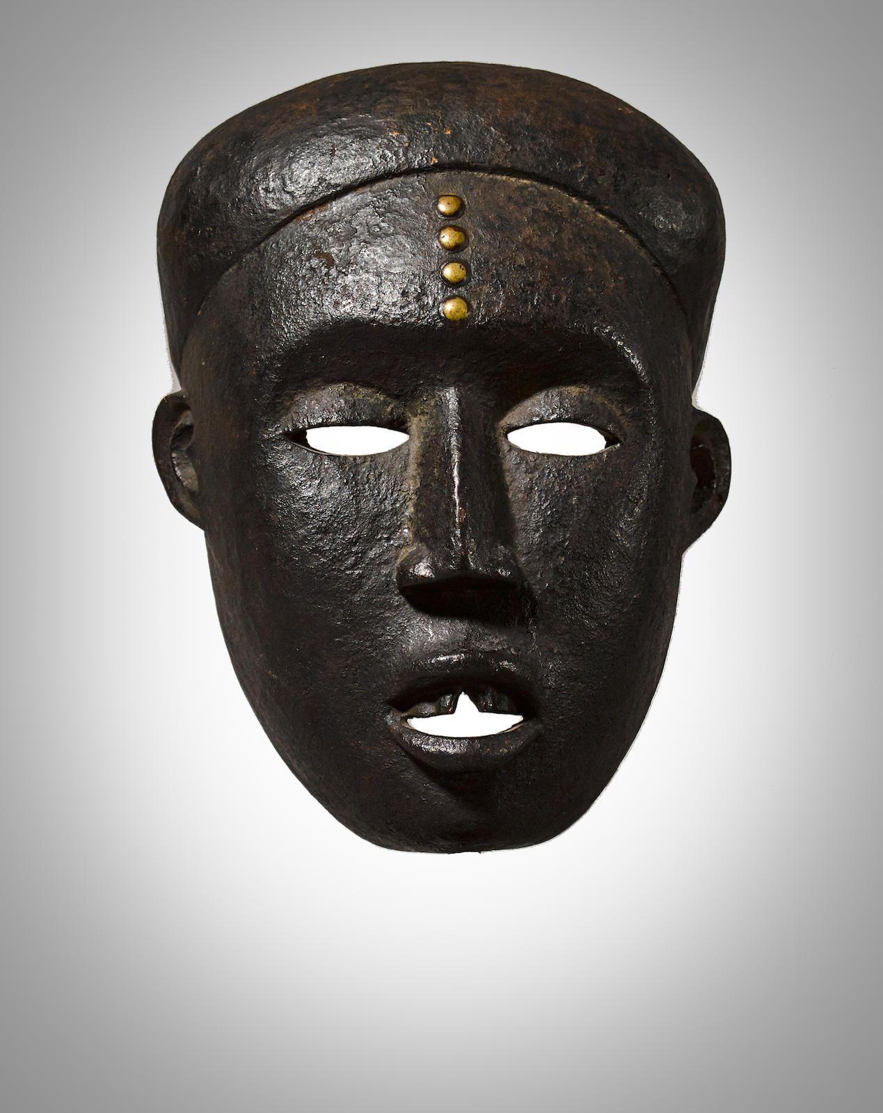 Pin By Kamlesh On Ka In 2019: Jennifer Gibson Adlı Kullanıcının Masks