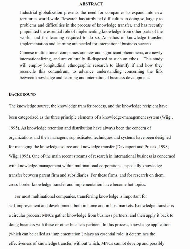 Undergraduate Research Proposal Examples Unique How To Write A Research Proposal Outlin Research Proposal Writing A Research Proposal Research Proposal Example