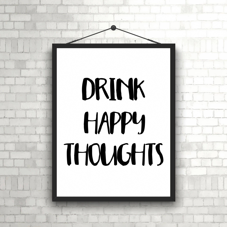 Barcartdecor Alcohol Quotes Drinking Quotes Bar Quotes