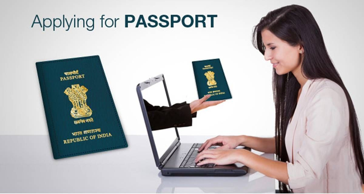 74c7c251d870f4b9783f0896d233690b - How Long It Takes To Get Passport In Tatkal