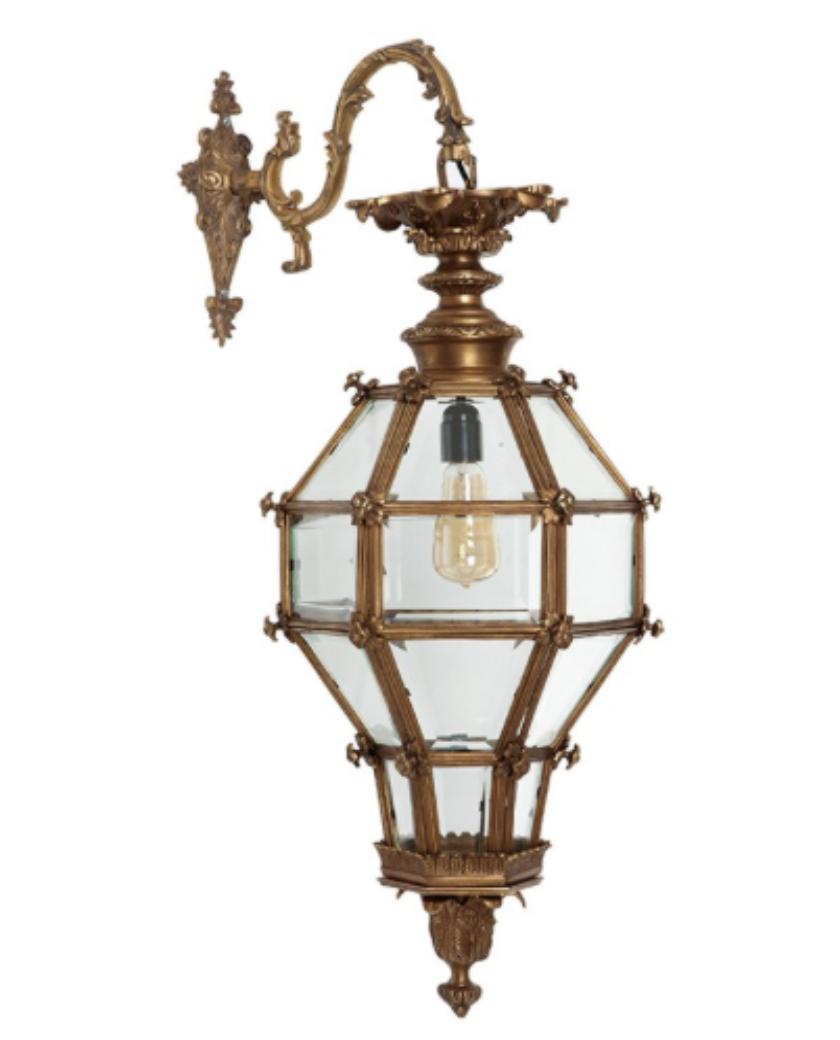 eichholtz owen lantern traditional pendant lighting. Le Marais Lantern By Eicholtz \u2013 Allissias Attic \u0026 Vintage French Style Eichholtz Owen Traditional Pendant Lighting