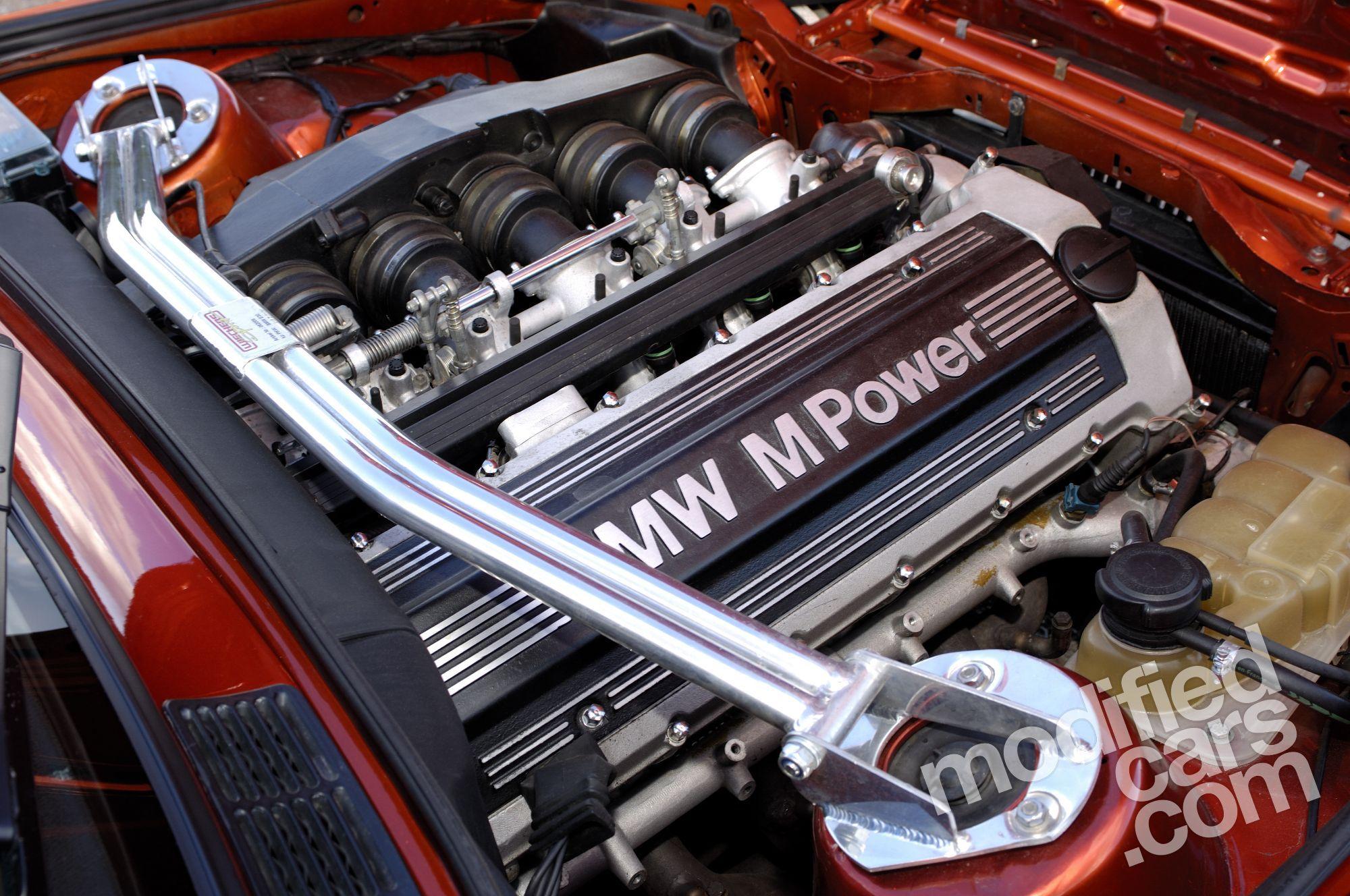bmw e30 320i whit s38 engine swap 360 hp cars. Black Bedroom Furniture Sets. Home Design Ideas
