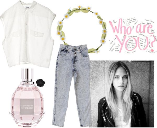 """""""Untitled #56"""" by hello-aryn ❤ liked on Polyvore"""