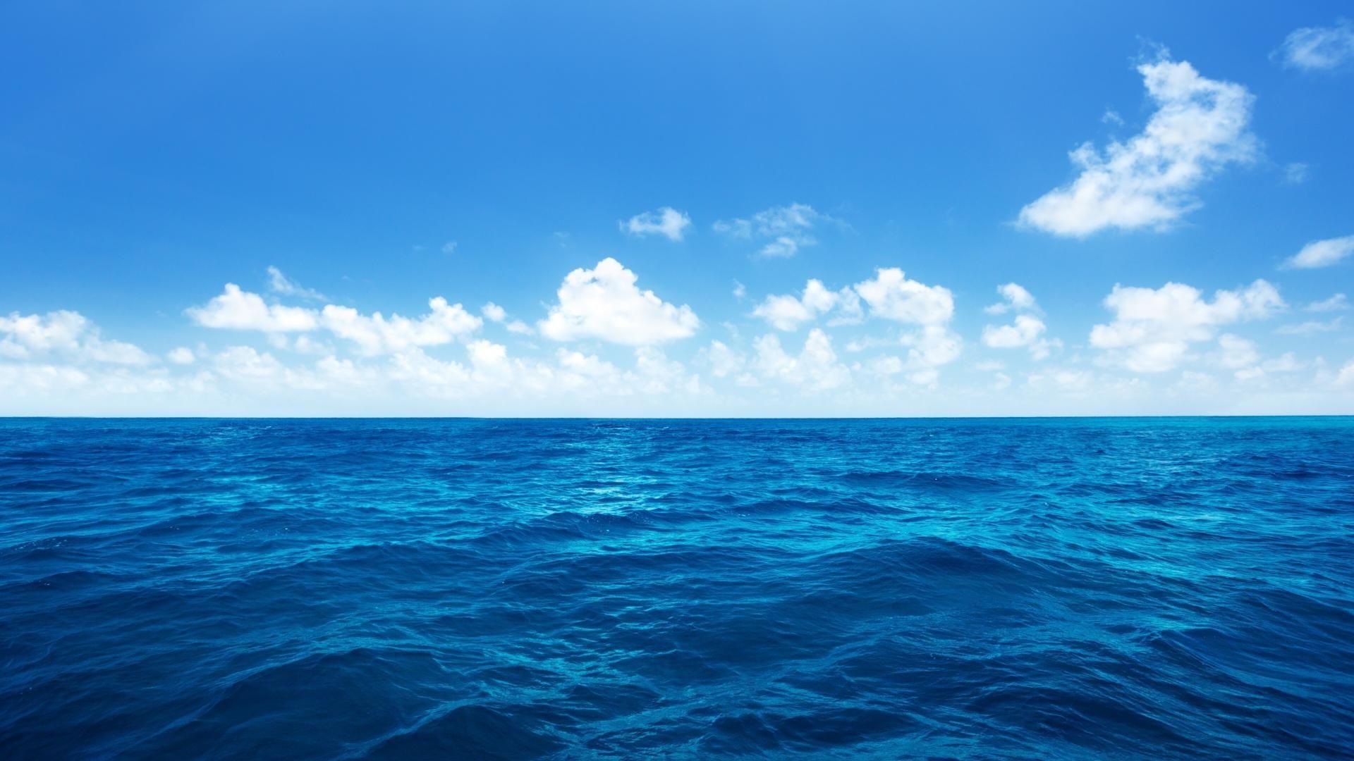 desktop backgrounds ocean hd wallpapers pinterest