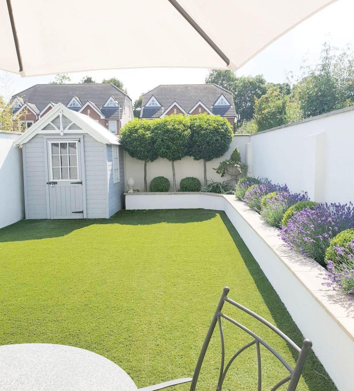 Landscape Gardening Courses Hull Via Landscape Gardening Courses Leeds Into Landscape Gardening F Small Backyard Landscaping Small Garden Design Small Backyard