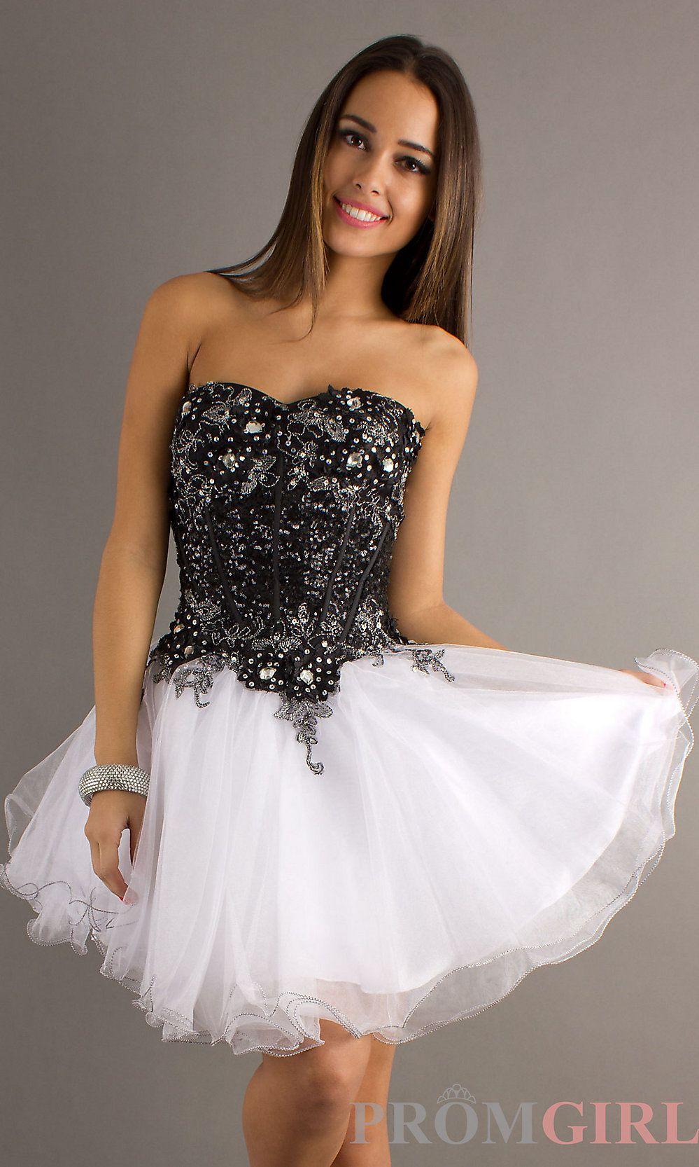 all white graduation dresses - Dress Yp