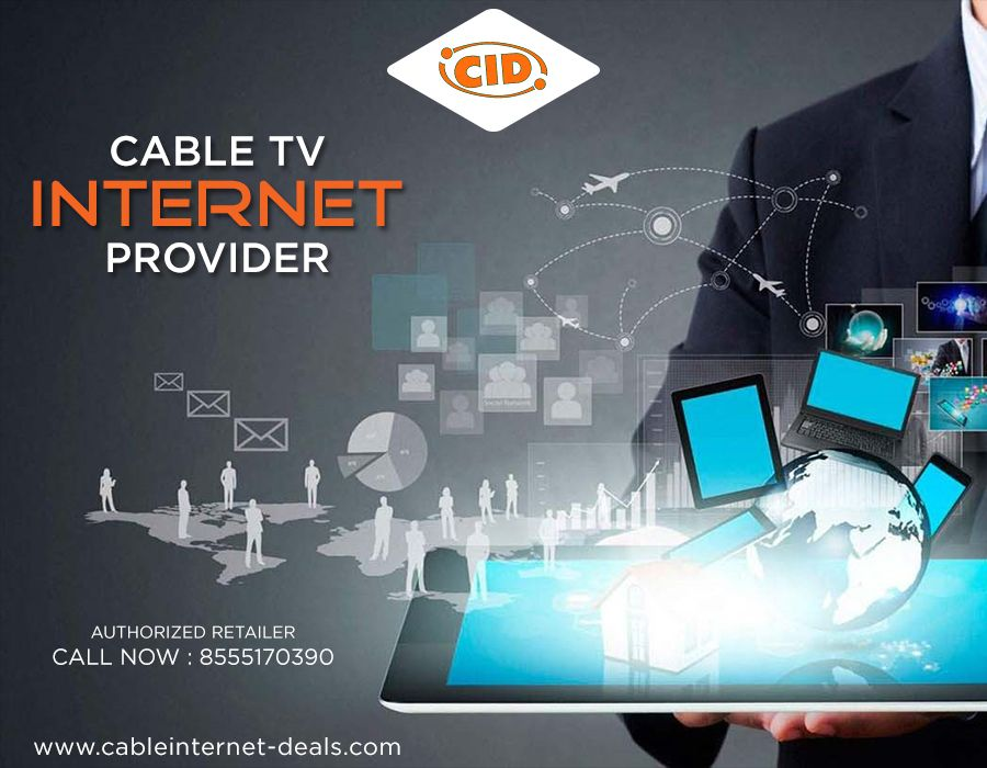 Direct Tv Cable And Internet >> Pin By Cableinternet Deals On Cable Tv Internet Providers Internet