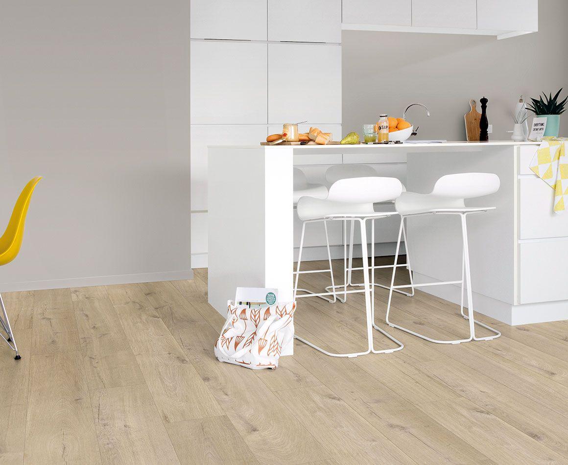 Vloeren keuken vloer pvc keuken vloer inspiratie pvc vloer