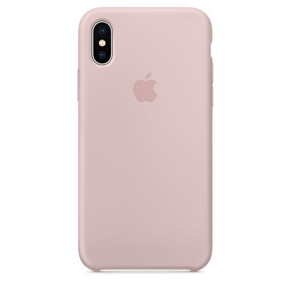 huge discount 5d093 fb2d4 iPhone X Silicone Case - Lemonade - Apple | iPHONE/APPLE WATCH ...