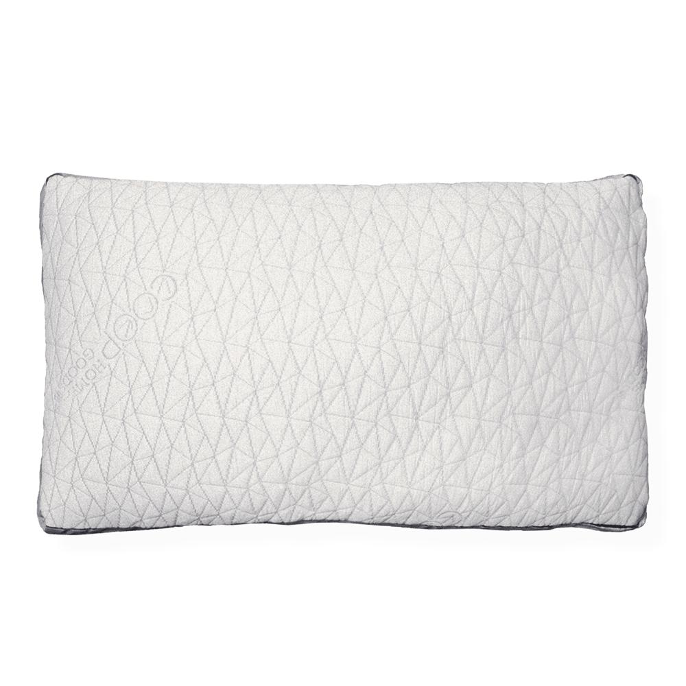 Foam Pillow Best Pillow Pillows Most Comfortable Pillow