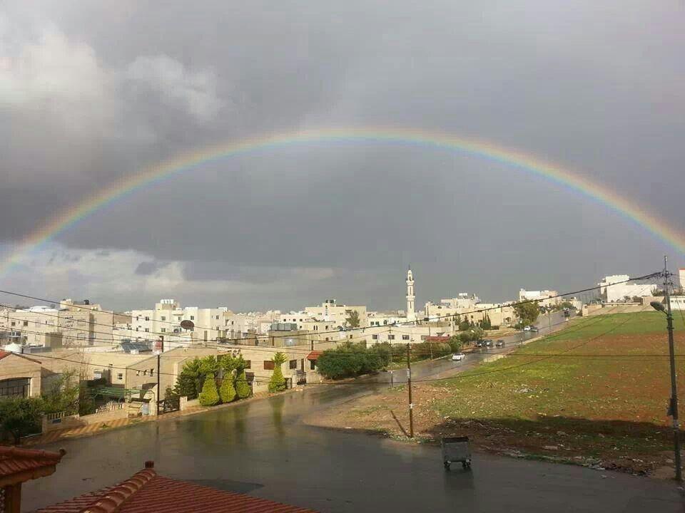 طبربور 2014 3 12 Amman Tabarbor Paris Skyline Skyline Paris