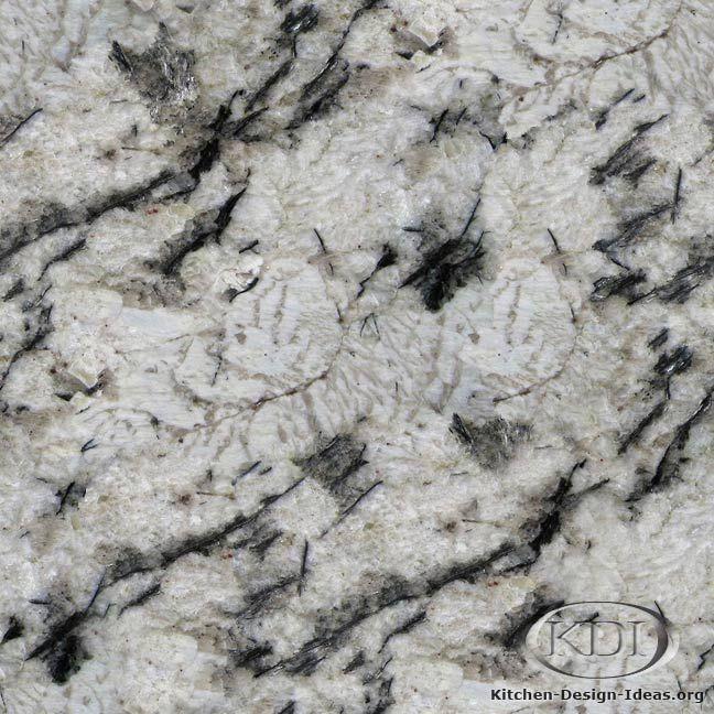 encimeras de granito colores colores de granito cocina de granito encimeras de cocina muebles de cocina en lnea de cocina