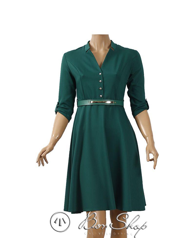 Yasil Paltar Lady Morgana Fashion Dresses For Work Dresses