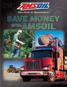 Lyndhurst Nj An Independent Amsoil Dealer Engine Oils