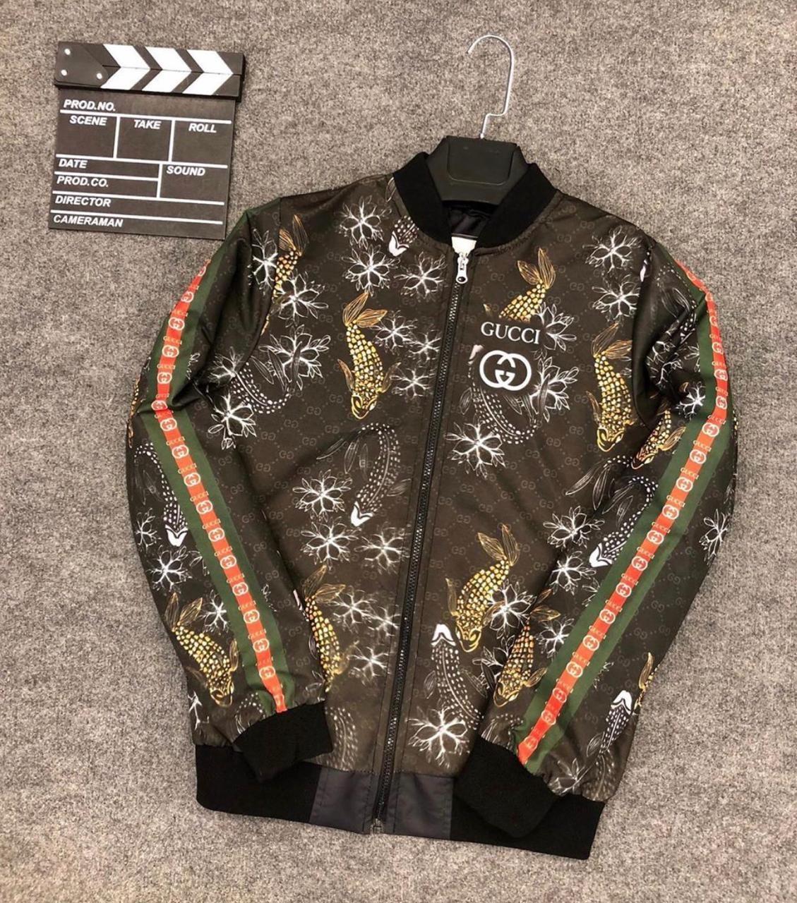 Pin By Harry Potter Market On All Men S Needs Fashion Mens Tops Varsity Jacket [ 1280 x 1129 Pixel ]
