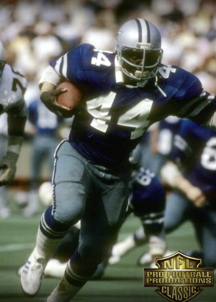 ae461c8eda6 Robert Newhouse Cowboys Men, Dallas Cowboys Football, Football Pics, School  Football, Football