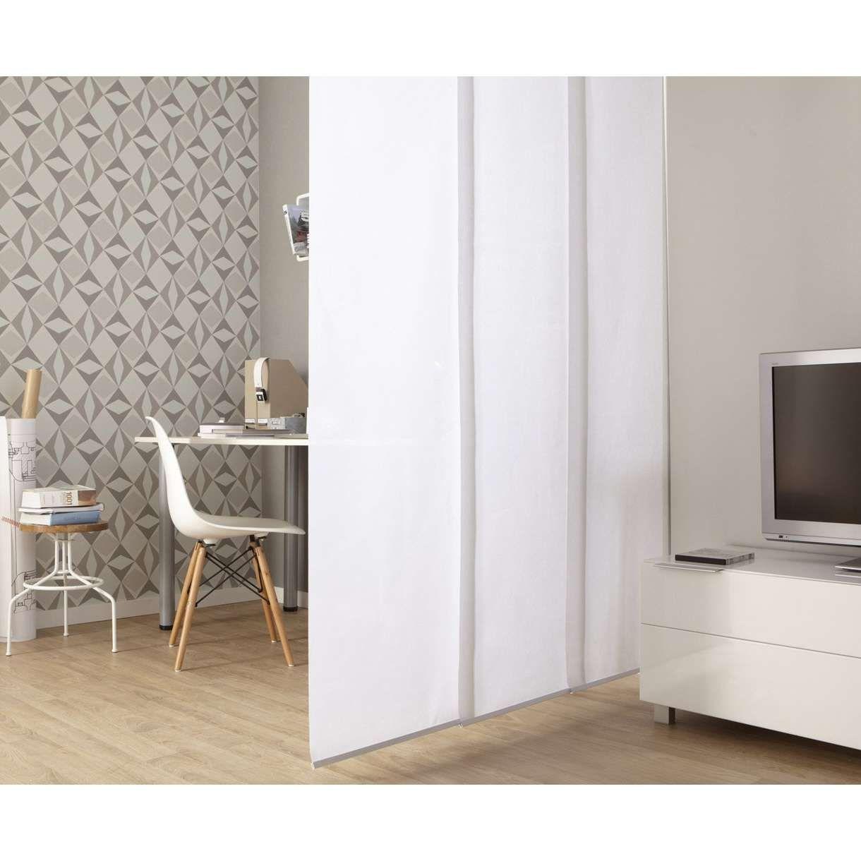 j 39 aime cette photo sur et vous en 2018 s paration pinterest panneau japonais. Black Bedroom Furniture Sets. Home Design Ideas