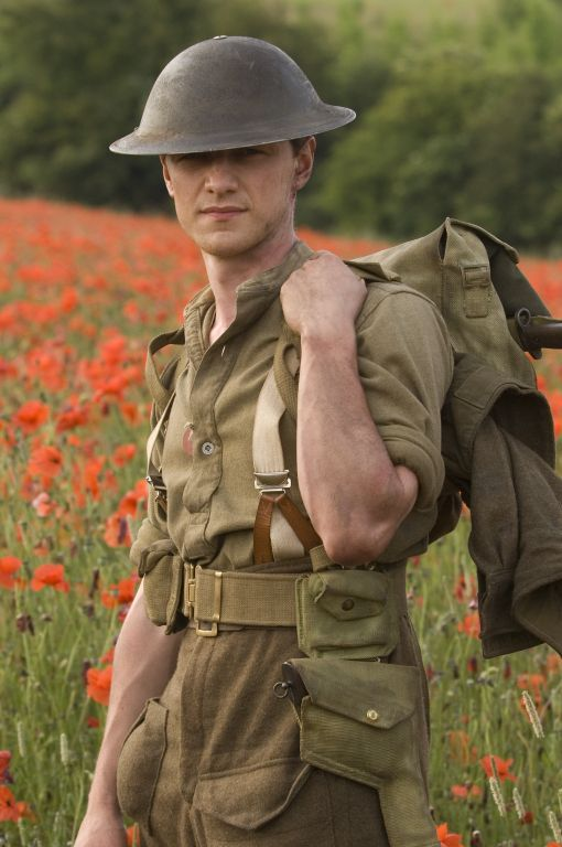 Pin by Maria's Stories on Atonement   James mcavoy, James ...
