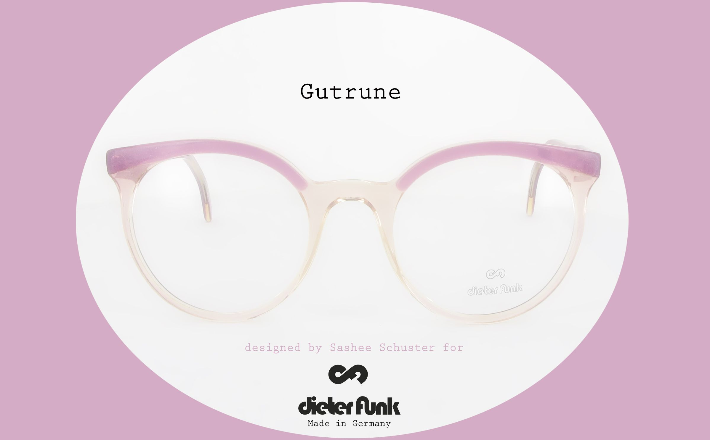 207900e4164 new model GUTRUNE designed for Dieter Funk by Sashee Schuster   sasheeschuster  dieterfunk