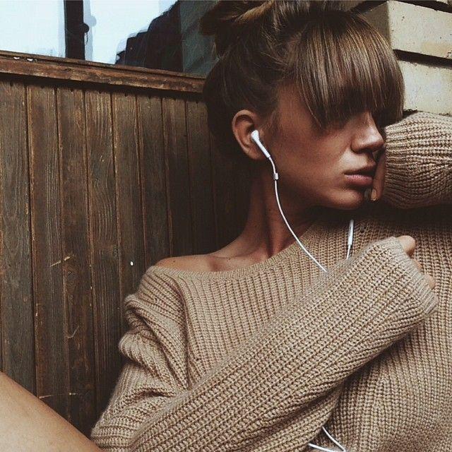 Vladlena Varlamova photos