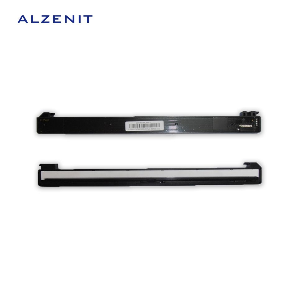 ALZENIT For Samsung 3401 SCX-3401 Used Scanner Head Printer Parts On