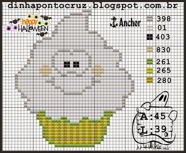 http://dinhapontocruz.blogspot.com.br/search?updated-max=2014-10-18T08:00:00-03:00