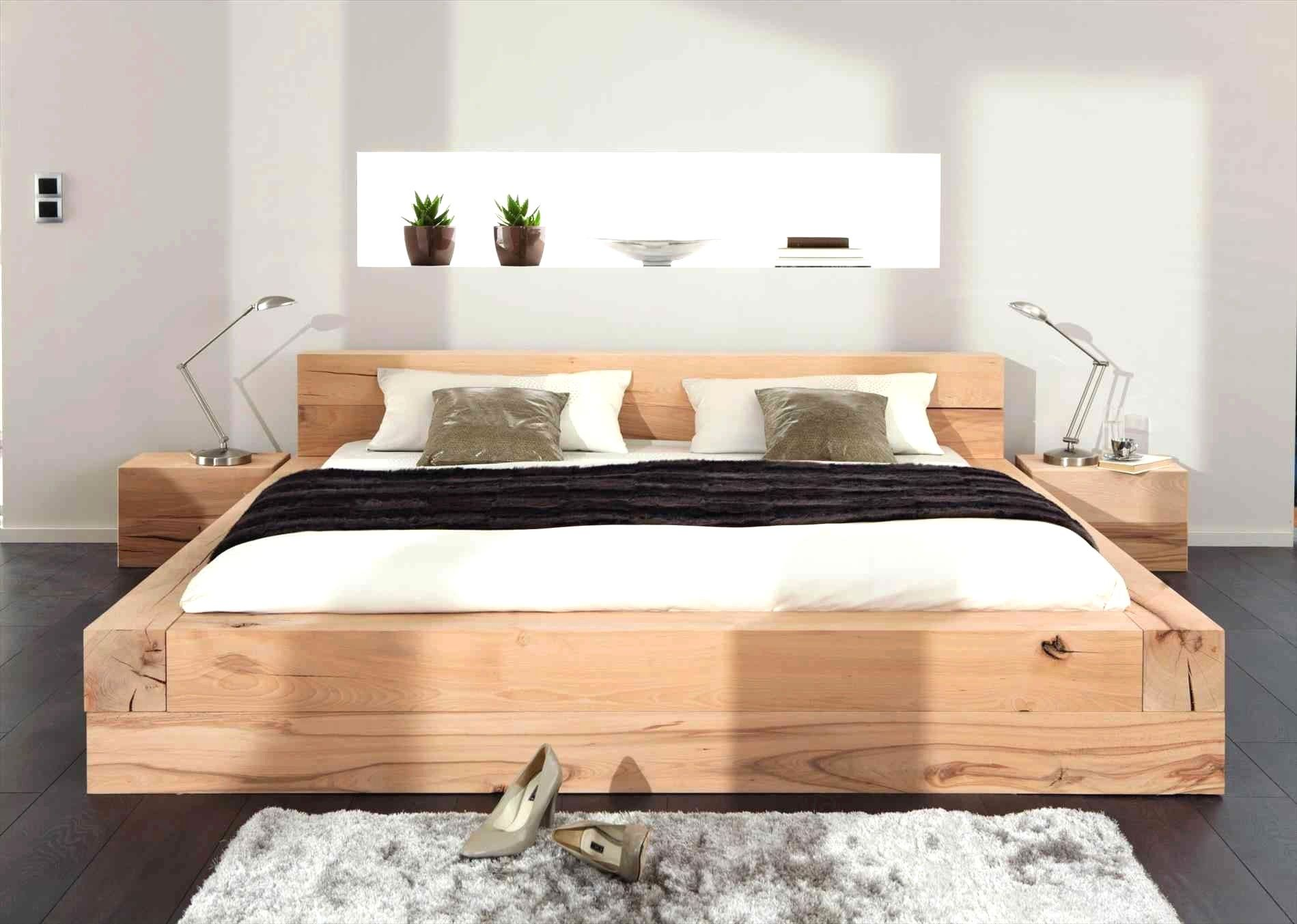 Massiv Blox Bett Bauhaus Anleitung Und Wohnen Haus Interieurs Mobelstuck