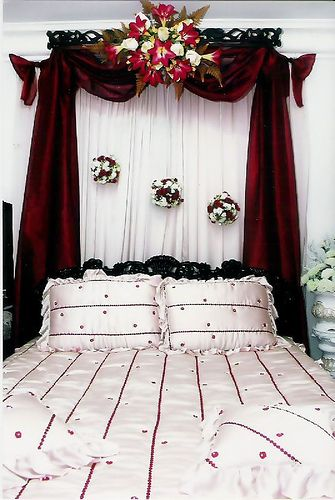 Pin by nia alfarizky on wedding room decoration pinterest wedding room decorations wedding bride wedding gifts bedroom ideas coats bride couples wedding presents wedding day gifts wedding venue decorations junglespirit Gallery