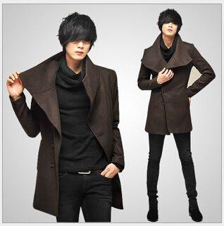 Japanese Male Street Fashion Google Search Japanese