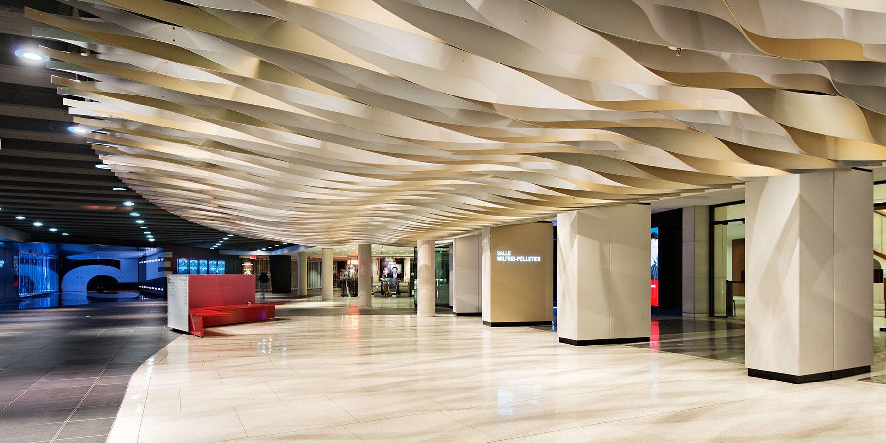 architecture interior design - google search | architecture