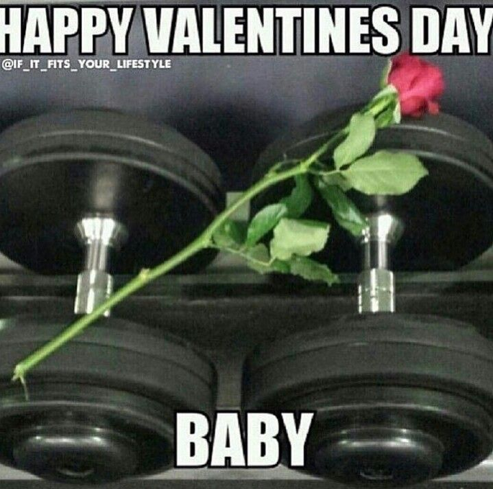 Gym Humor Valentine S Day Fitness Quotes Funny Gym Humor Workout Quotes Funny Workout Humor
