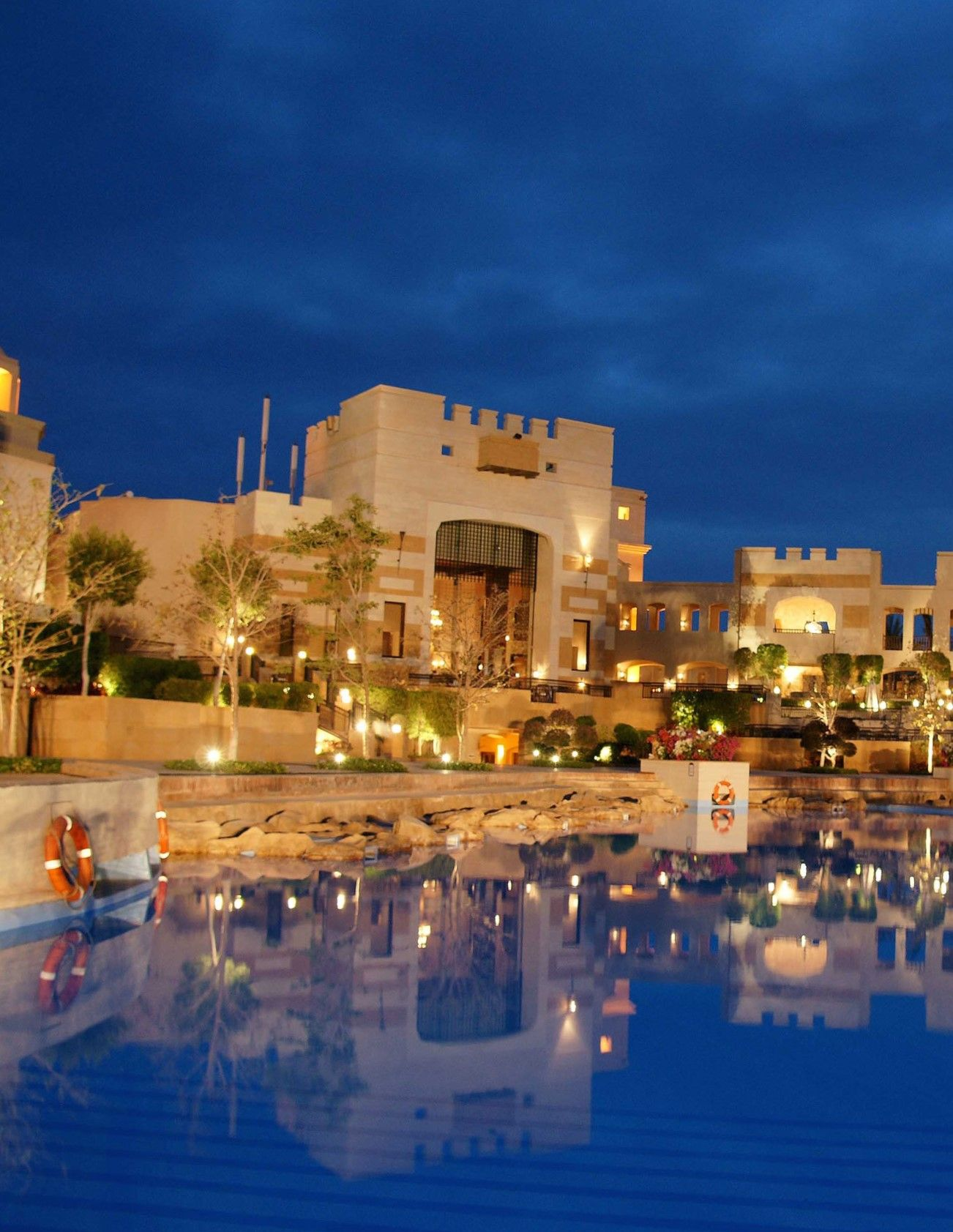 Urlaub In ägypten Tipps
