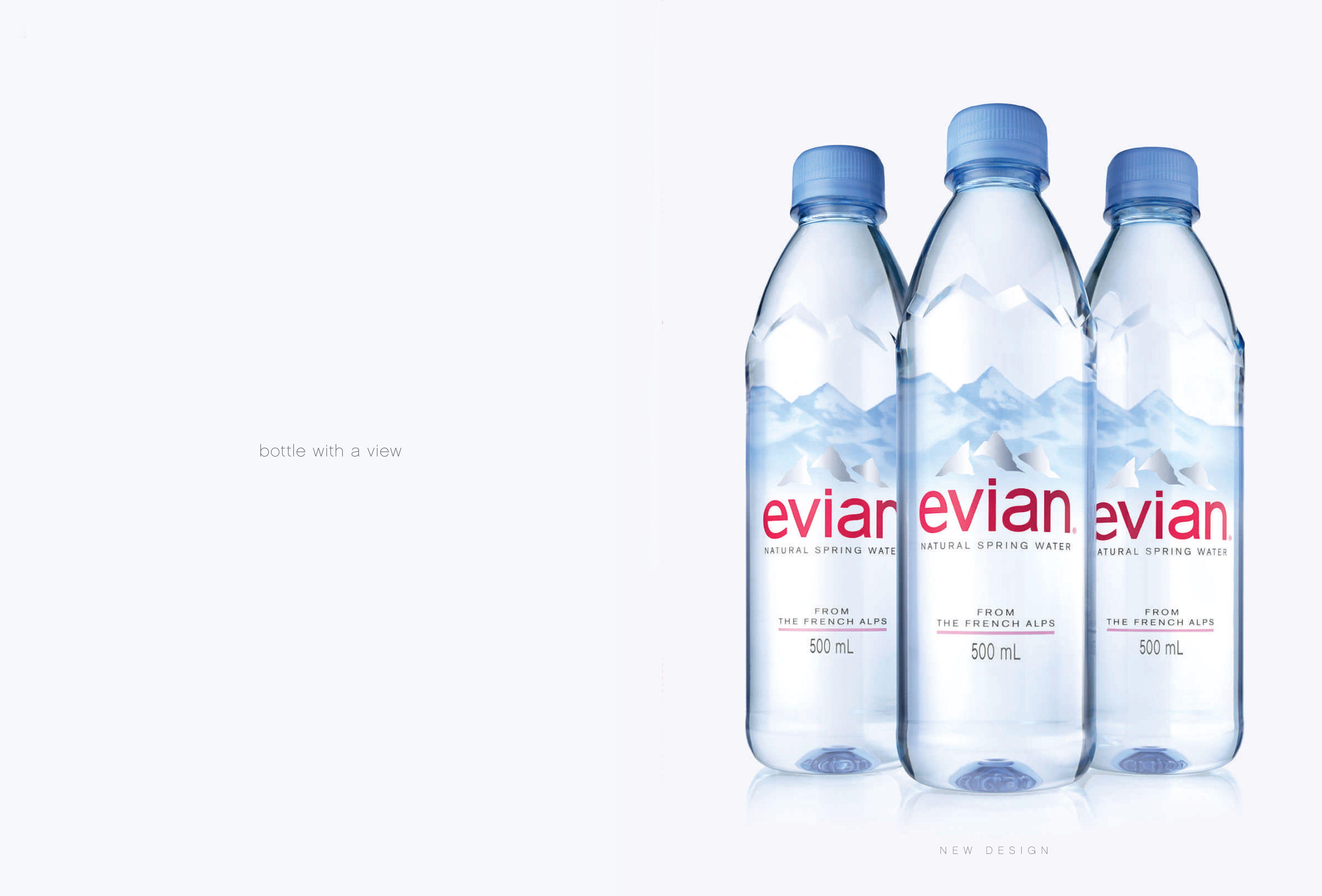 Richard Pierce CA1CA2 Evian '13 Follow us on