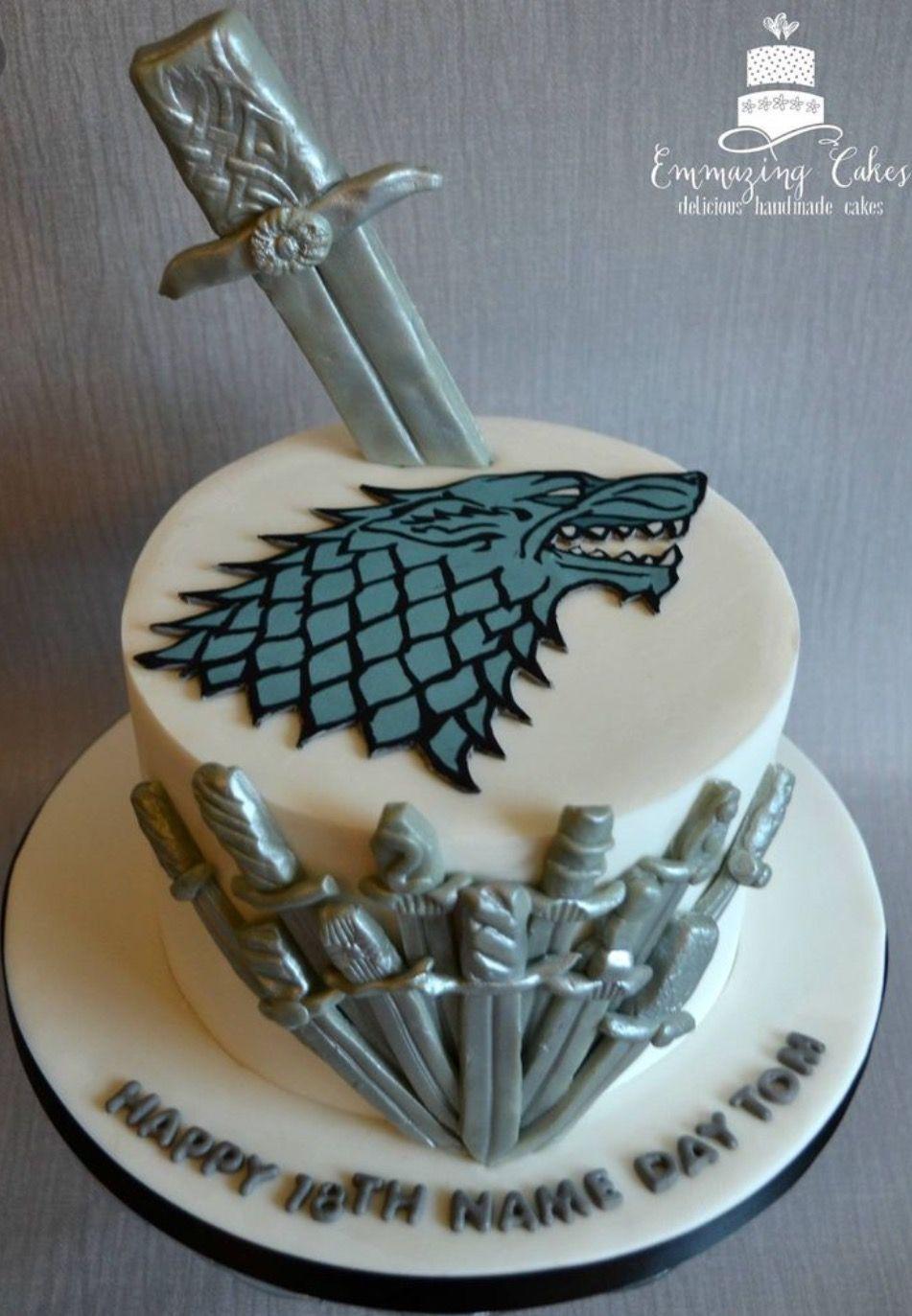 Pin by Cheri Cavanaugh on Cakes Pinterest Cake Amazing cakes
