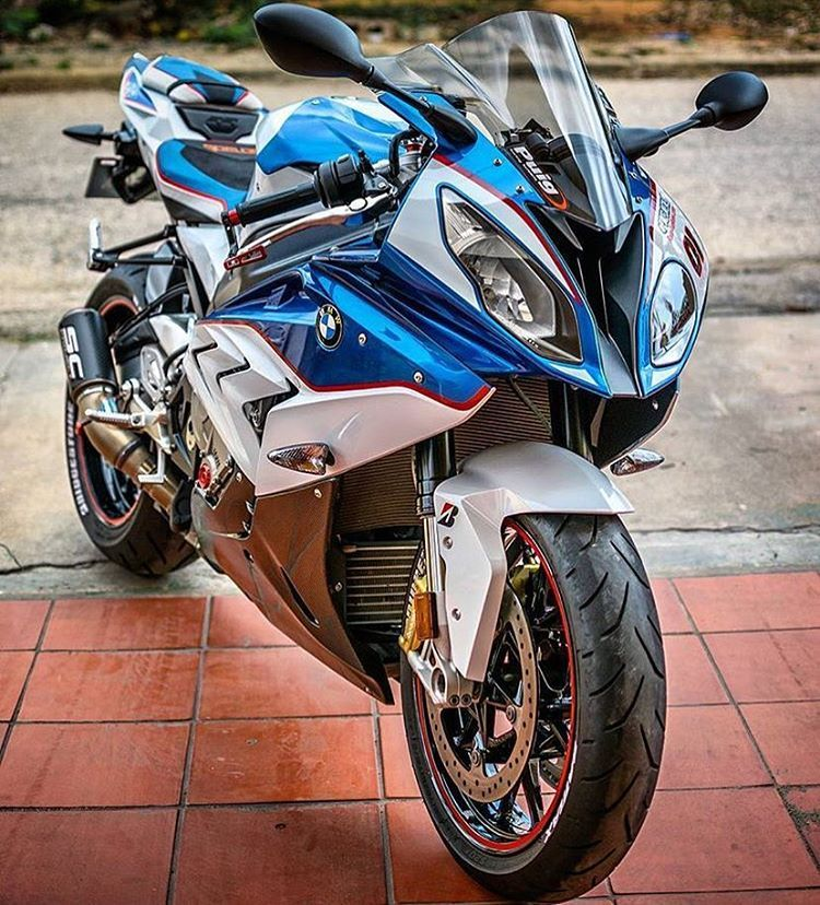 Great Pricing For 2018 On Many Of Our Units Look No Further Armored Mini Storage It S The Place When You Re Out In 2020 Bmw S1000rr Bike Bmw Sports Bikes Motorcycles