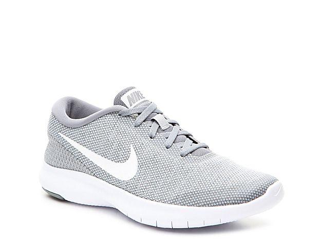 0636969187f6e Women Flex Experience RN 7 Lightweight Running Shoe - Women's ...