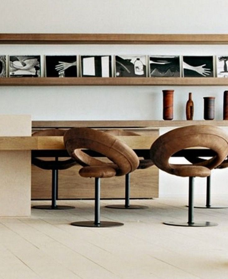 Pin von Ece Calguner Erzan auf Residential interiors | Pinterest