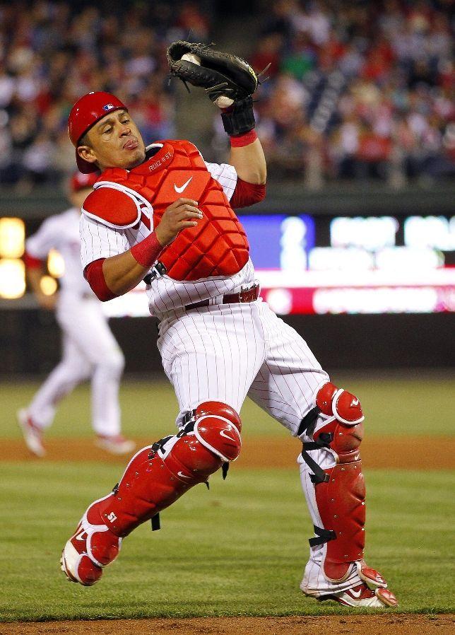 Philadelphia Phillies Team Photos - ESPN   baseball 2