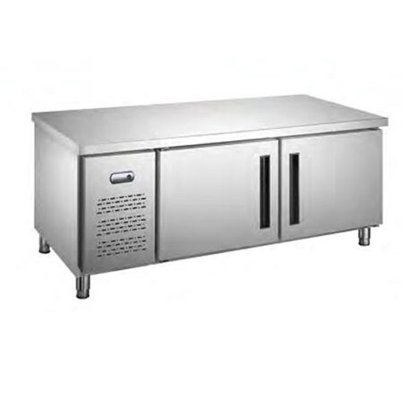Stainless Steel Counter Refrigerator Freezer Chinacoal07 Gmail Com Mobile Food Cart Stainless Steel Counters Wrapping Machine