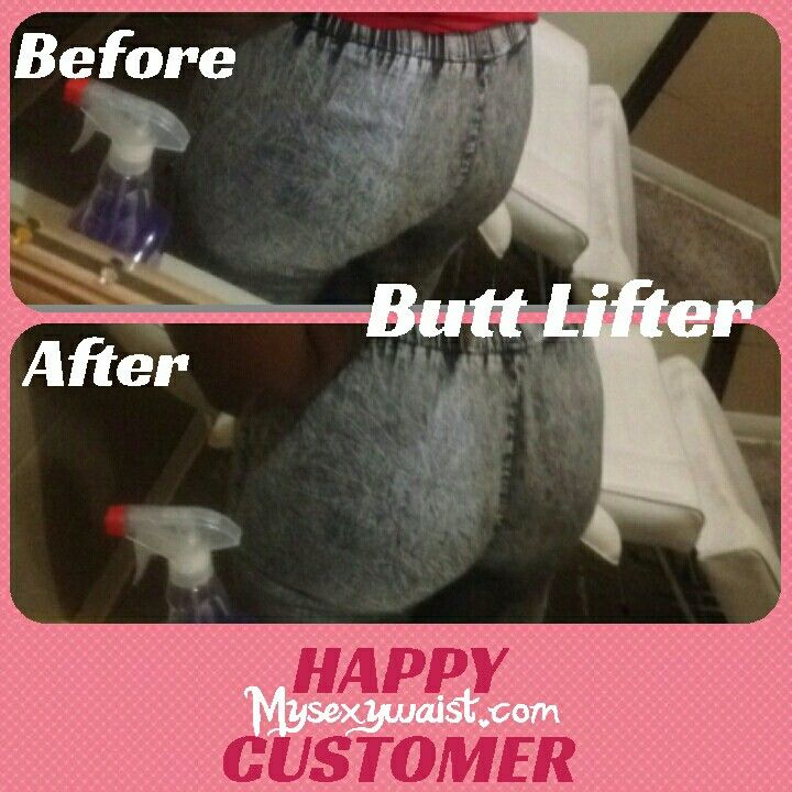 Big Shout out to our Tacoma Wa Customers who came in and Got one of our Butt Lifters-You Rock! Www.MySexyWaist.com  #253 #love #Happy #customers #Tag & #Share #instagood #Snatched #follow #cute #CincherSale #followme #beautiful #ButtLifter #swag #amazing #fashion  #fun #Sexy #instalike #smile #like4like #Tacoma #friends #family #MySexyWaist