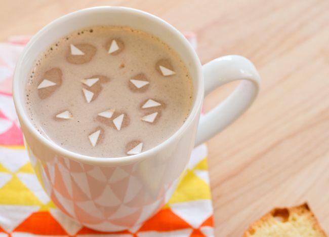 25 Creative Ways to Use Confetti Edible