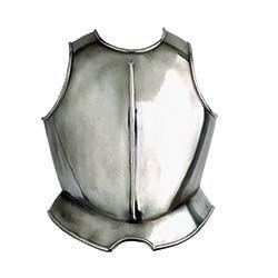 Image from http://photos.swordsfromspain.com/martoswords/marto/catalog/photos/photossmall/931.jpg.
